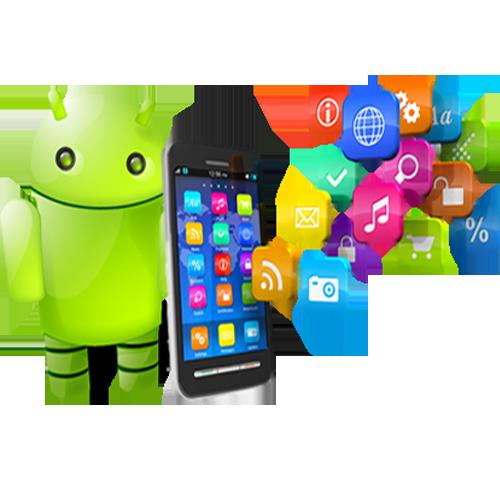 dich-vu-thiet-ke-app-android-theo-yeu-cau