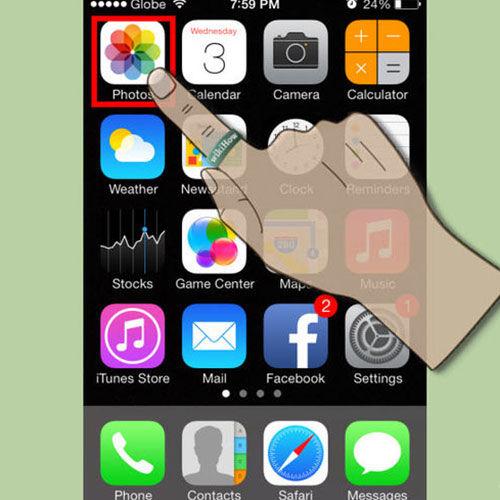 thiet-ke-app-ios