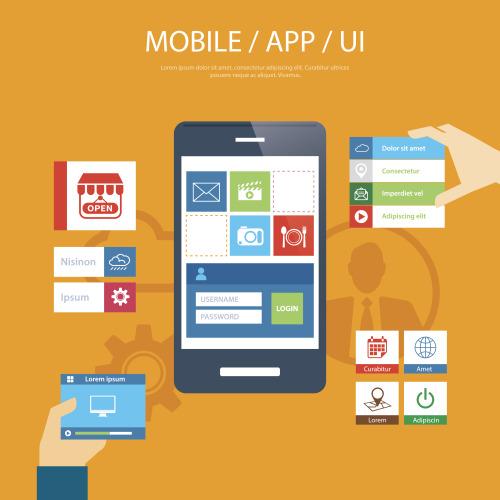 "thiet-ke-app-mobile"""