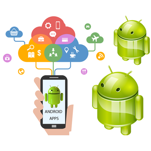 thiet-ke-ung-dung-android""