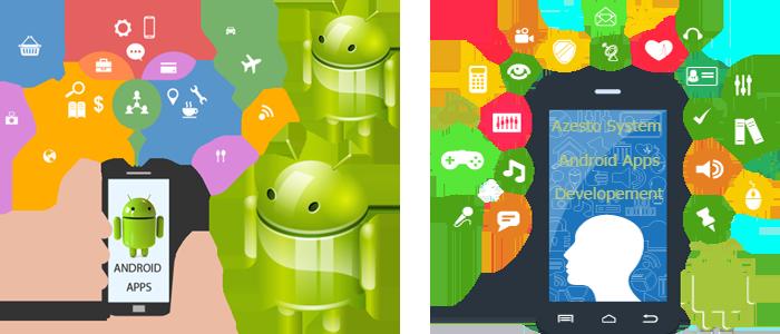 cong-ty-chuyen-nhan-thiet-ke-app-cho-android-tai-tp-hcm(2).png