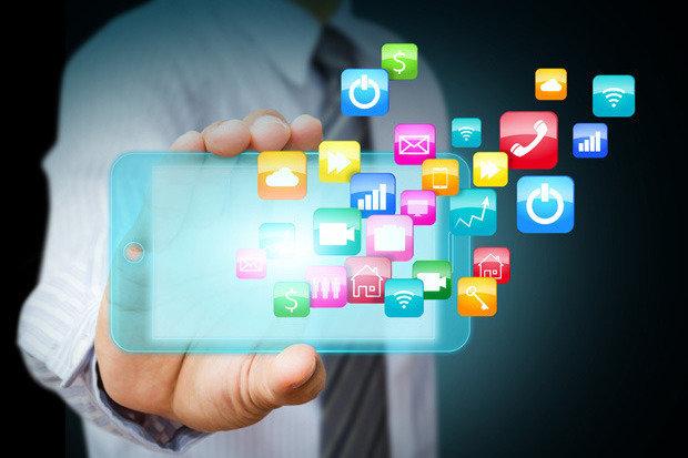 cong-ty-thiet-ke-mobile-app-dang-cap-nhat-1(1).jpg