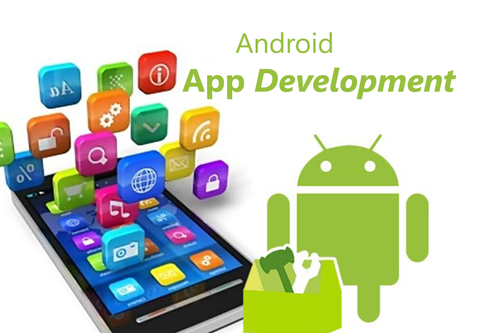don-vi-thiet-ke-ung-dung-android-gia-re-tai-tp-hcm.png